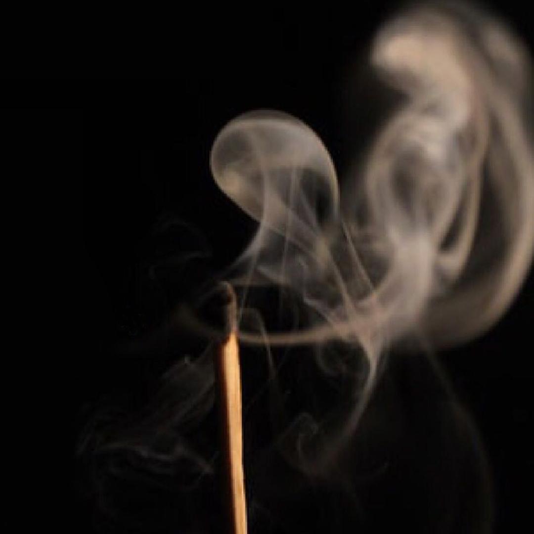 humo liquido affari
