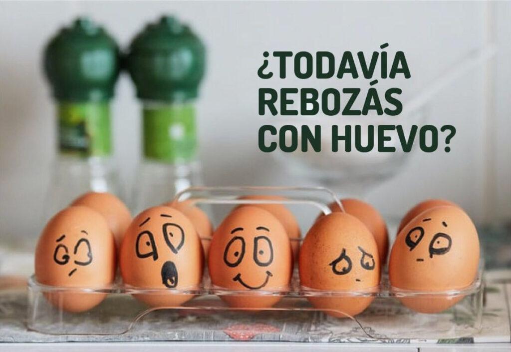 huevo-por-batter